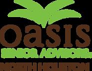 Oasis Senior Advisors_edited.png