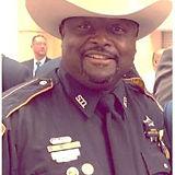 Deputy headshot.JPG