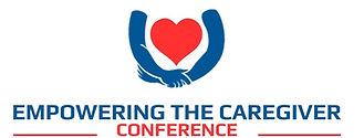Caregivers logo (2)_edited_edited.jpg