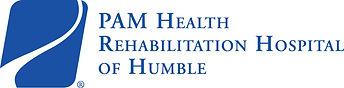 PAM-H_Rehab-Humble.jpg
