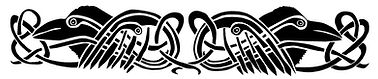 Celtic Raven 2.jpg