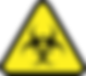 industrial-safety-1492059_1280.png