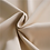 Thumbnail: Byetee Modern Blackout Curtains for Living Room Curtains