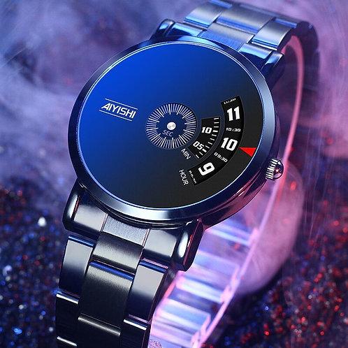 Watch Mens Watch Smart Watch Automatic Watch Sport Digital Watches 2020 Luxury