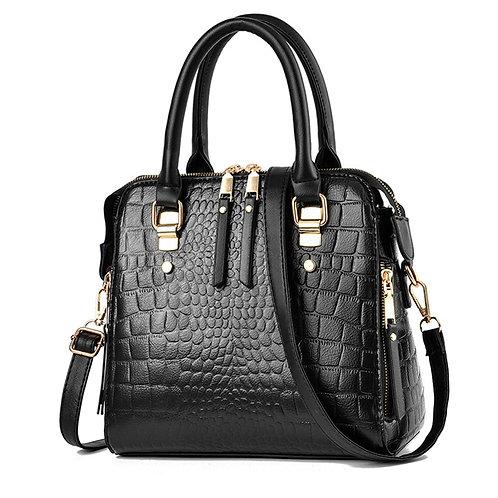 2021 Brand Fashion Women Bag Handbag