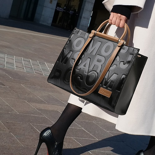 Women Leather Handbags Bags for Women Bags Designer Luxury Handbags Crocodile
