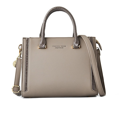 Women Ladies Handbags Luxury Leather Handbag Crossbody Bag Shoulder Bag