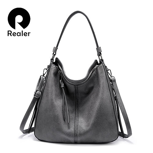 Women Crossbody Bag Female Casual Large Capacity Totes High Quality