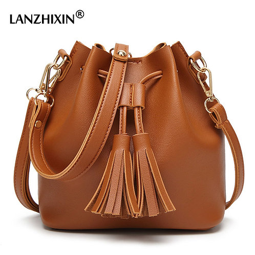 Crossbody Bags Women Designer Handbag High Quality Luxury Handbags