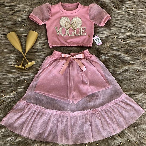 New Summer Toddler Kids Baby Girls Clothes Princess Clothes Sets