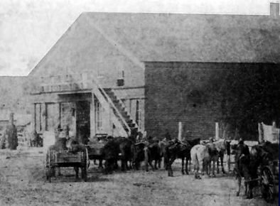 1868-Hays-House.jpg