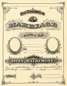 antique-marriagecertificate-graphicsfair