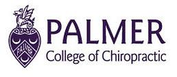 Surbiton+Chiropractic,+Palmer+College+Lo