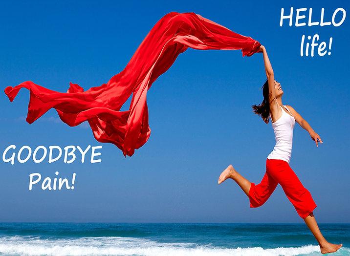 Goodbye+Pain,+Surbiton+Chiropractic.jpg