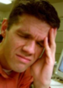headache (1).jpg