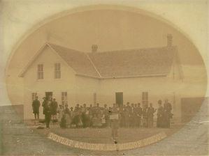 1880s-Dunlap-Academy_edited.jpg