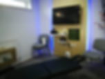 clinicrooms1.png