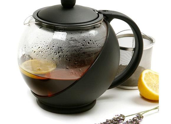 Eclipse Teapot - 6 Cup