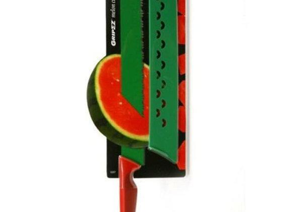 Grip EZ Melon Cutter
