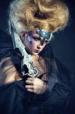 Photography: Sergey Po