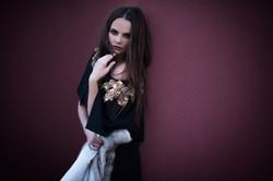 Photography: Sergey Po / UKIEART