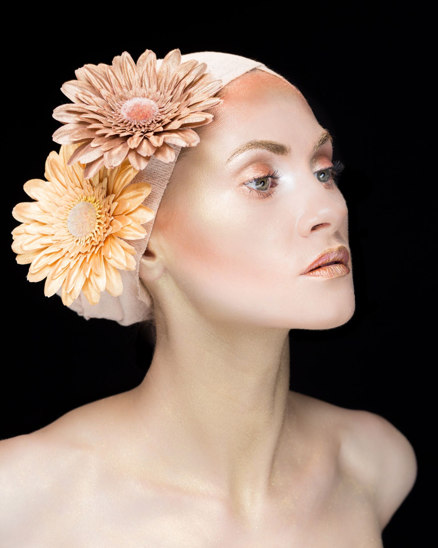 Photography: Margaret Jablonski