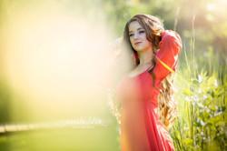 Photography: Urszula Lelen