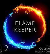 flamekeeper.jpg