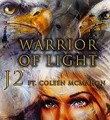 warrioroflight2.jpg