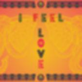 Final-IFellLove-2-(larger-title).jpg