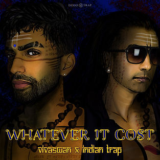 Whatever it cost poster.jpg
