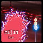 Melek - Kor.jpg