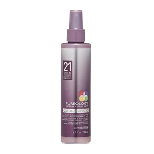 Pureology - Colour Fanatic