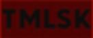 tmlsk logo.png