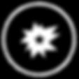 siyah-tamar-logo.png