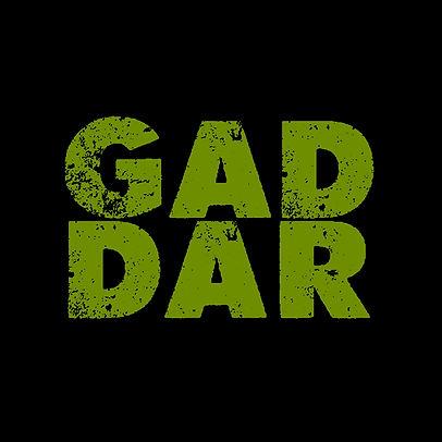 Gaddar - Logo.jpeg