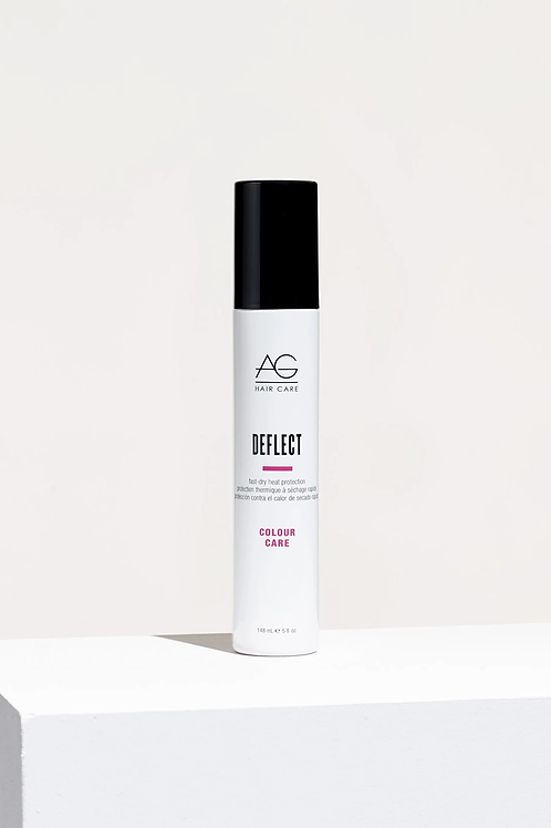 AG Hair Care Deflect