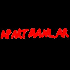 APT_Stick_00.png