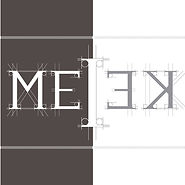 Melek Logo.jpg