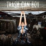 Trash Can Boy - Whalebone Crusher.jpeg