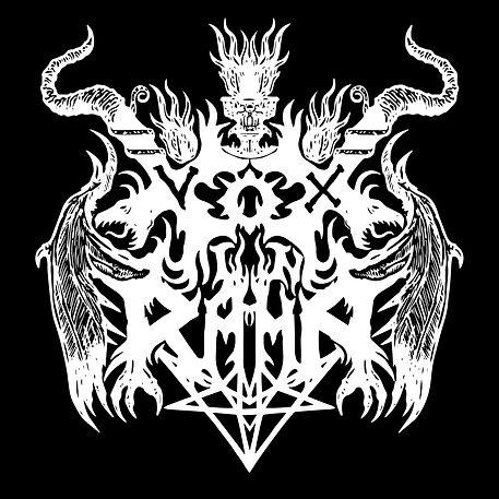 Vox in Rama - Logo 1.jpg