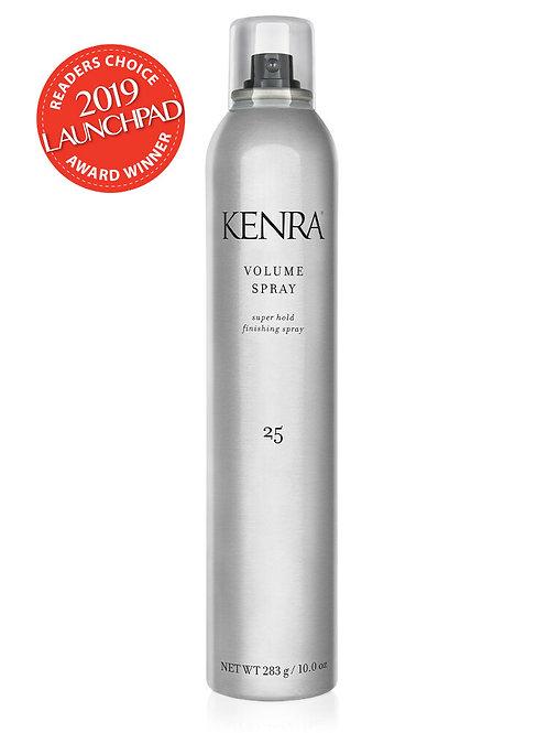 Kenra - Volume Spray