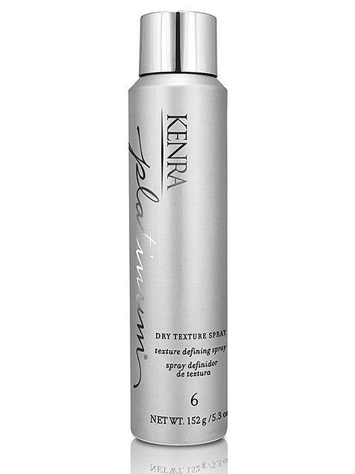Kenra - Dry Texture Spray