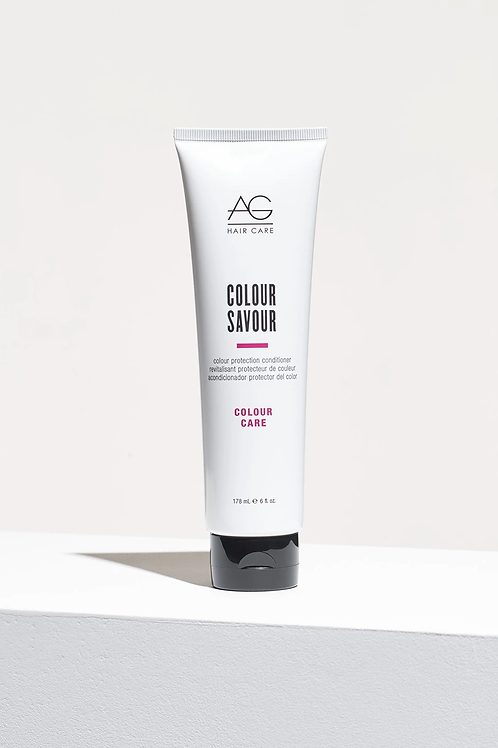 AG Hair Care Color Savour Conditioner