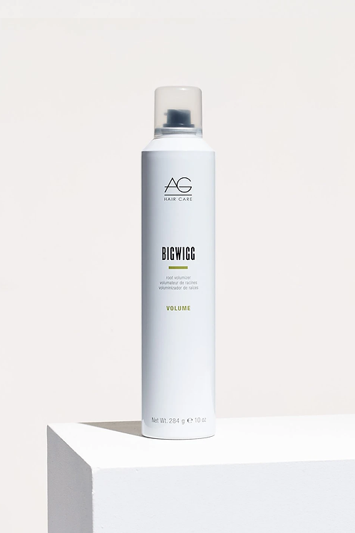 AG Hair Care Root Lift - BigWig