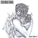 Gramafonia - Global Bando.jpeg