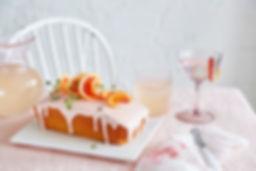 Blood_Orange_Cake website size.jpg