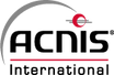 logo ACNIS international RVB moyen.png