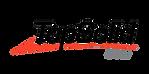 LogoTopSolidCam-LinkTransparent.png