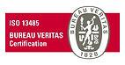 BV_Certification_ISO13485.jpg